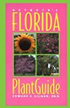 Betrock's Florida Plant Guide