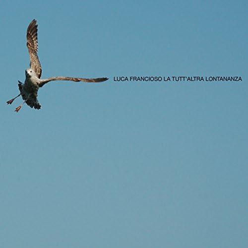 Luca Francioso