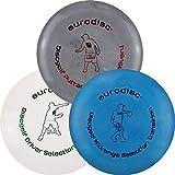 Eurodisc Disc Golf Frisbee Einst...