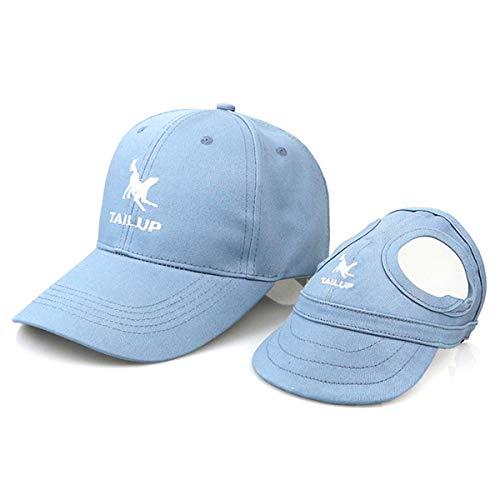 Recopilación de gorras dia del padre para comprar online. 8