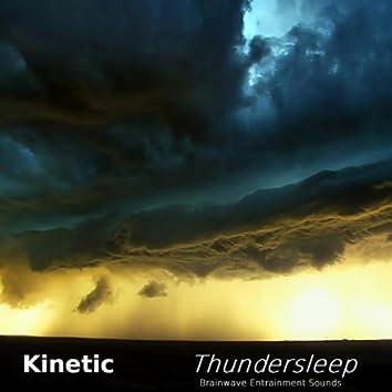 Thundersleep