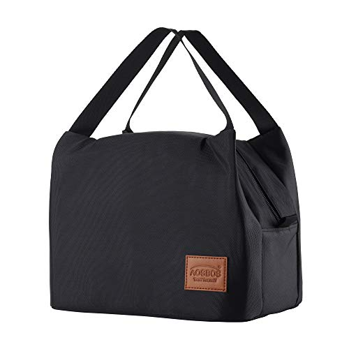 Aosbos Lunch Bags for Women