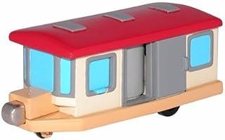 Take Along Bob the Builder - Bob's Mobile Home