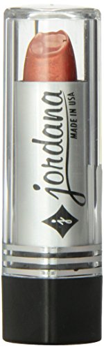 Jordana Lipstick 081 Ginger
