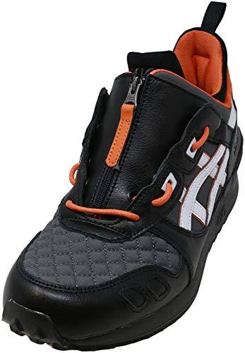 ASICS Tiger Men's Gel-Lyte MT Zip Outdoor Sneakers