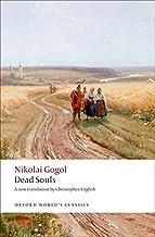 Dead Souls: A Poem (Oxford World's Classics)