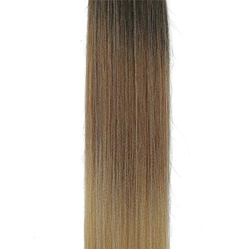4 27 30 hair color _image4