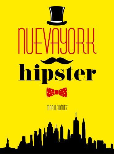 Nueva York Hipster (General)