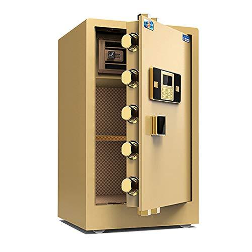 Caja Fuerte de Gabinete Inicio Caja fuerte, Caja fuerte con capacidad digital de seguridad electrónica, caja de la cerradura armarios, Fuerte de dinero en efectivo objetos de valor Para el Negocio en
