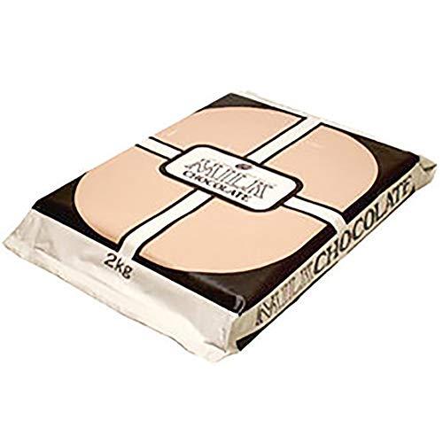 【 業務用 】 大東カカオ ミルクチョコレート カカオ 44% 2kg 製菓用チョコレート クーベルチュールチョコレート クーベルチュール チョコレート