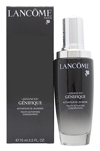 Lancôme Advanced Génifique Youth Activating Concentrate 75ml