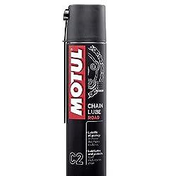 Motul Chain Lubricant 400 ml,Motul