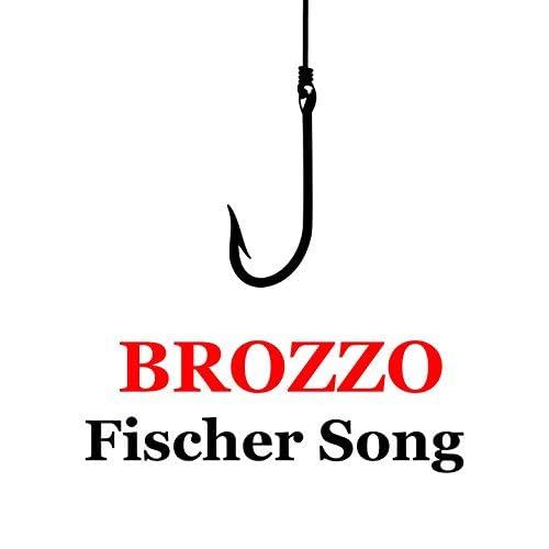 Brozzo