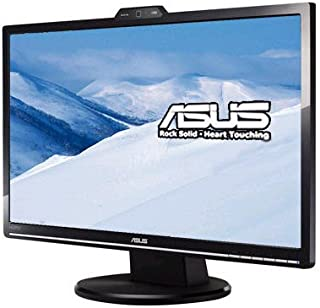 Best asus monitor microphone Reviews