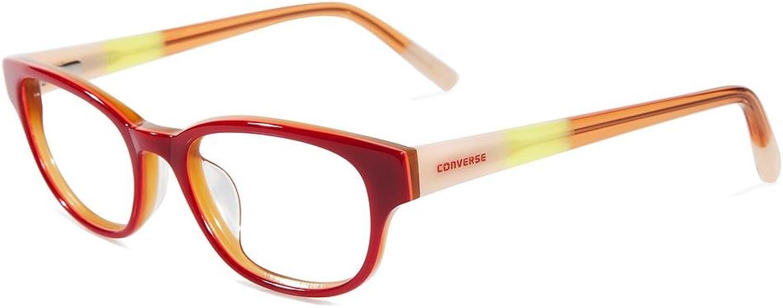 Converse All Star Adult Q005