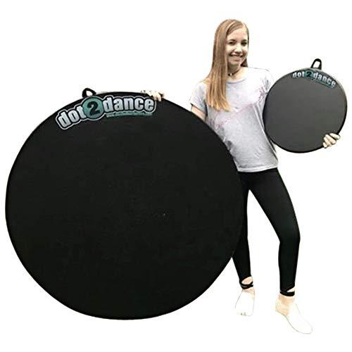 Dancing Disc Professional Marley