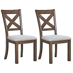 41NNckQ7+vL._SS300_ Coastal Dining Accent Chairs & Beach Dining Accent Chairs