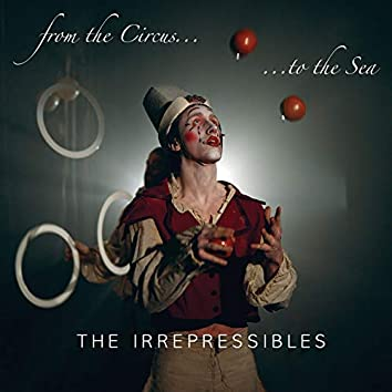 From the Circus to the Sea, Pt. 2