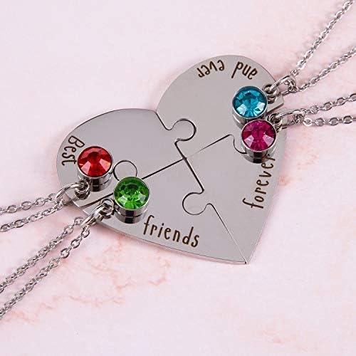 4 best friend necklaces _image1
