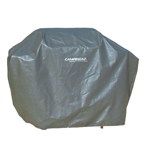Campingaz Universal Custodie per Barbecue Misura L, L