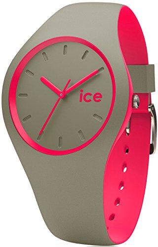 Ice-Watch DUO.KPK.S.S.16