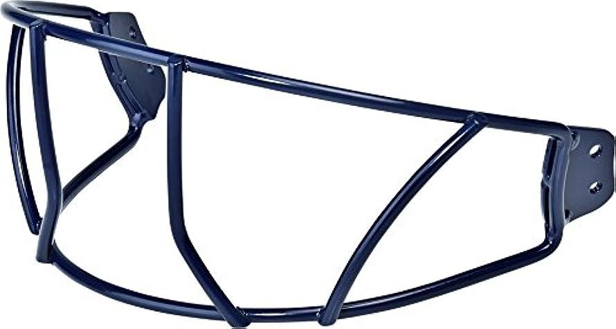 Rawlings R1J6WG Series Baseball Helmet Face Guard