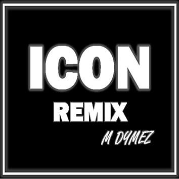 Icon (Remix)
