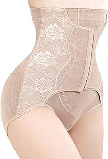 سويت تشيري 850 - كورسيه لشد الخصر للنساء مشد الخصر Faja البطن ملابس داخلية للتحكم في الجسم (أحجام إضافية)