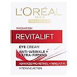 L'Oréal, Crema para los ojos - 15 gr.