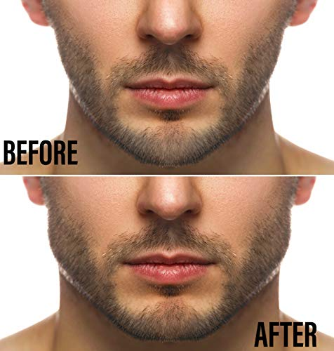 More defined how get jawline men to a How To