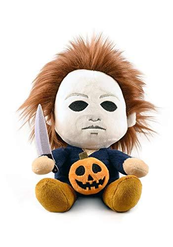 Kidrobot Halloween Micheal Meyers Plüsch Phunny, Mittel