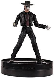 Best shadowrun action figures Reviews