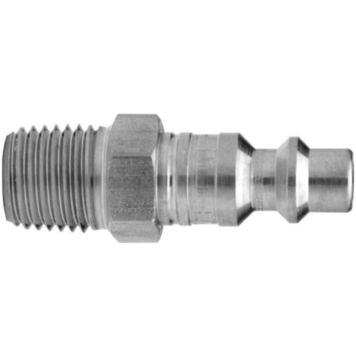 Air Quick Fittings: Amazon com