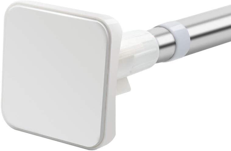 CXYGZLJ Telescopic Rod Punch-Free Curtain Bathroom Shower Department Award store