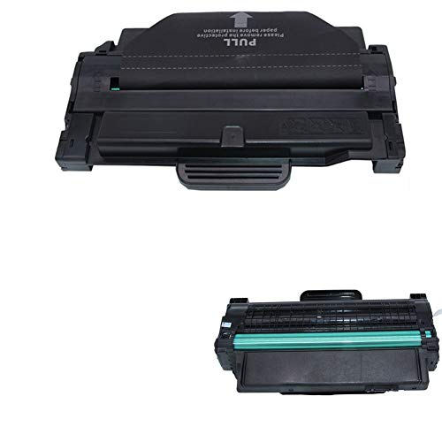 VNZQ 106R00984 Tintenpatronen, Kompatibel mit Xeroxd-Druckern Phaser 3140 3155 3160. Kopierer Laserdrucker Verbrauchsmaterial