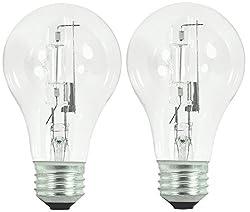 The Dark Side of LED Lighting