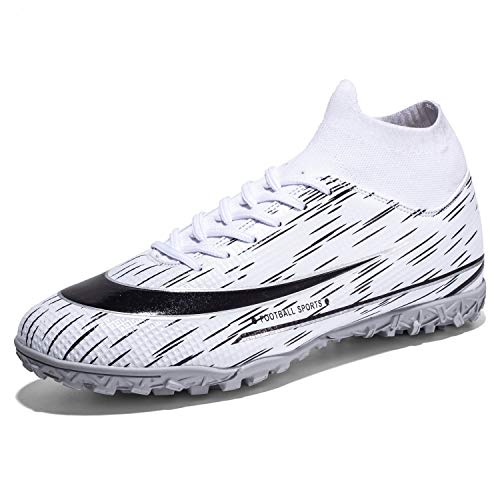 Top 10 best selling list for football sports shoes