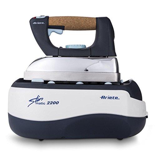 ARIETE Stiromatic 2200