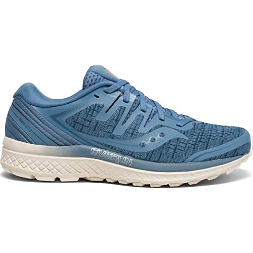 Saucony Guide ISO 2 Blue Shade 11 B (M)