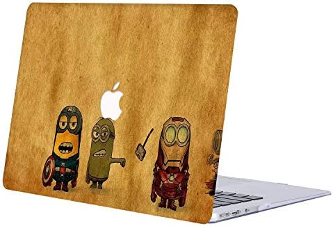 Case Compatible with MacBook Pro 13 2020 2019 2018 2017 2016 Release A2338 M1 A2251 A2289 A2159 product image