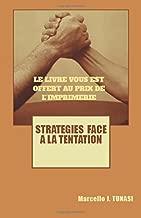 Best marcello tunasi books Reviews