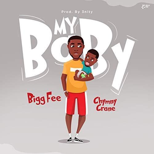 BiGG FEE & Chymny Crane