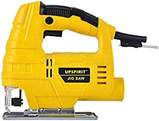 Electric Jigsaw 580W - Upspirit JS5501
