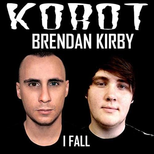 Korot feat. Brendan Kirby
