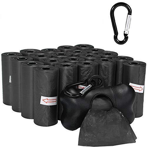 dispensador de bolsas en rollo fabricante SlowTon