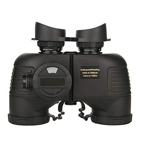 prismáticos 7×50 de la marca ZHCJH