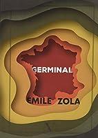 Germinal (Narrativa)