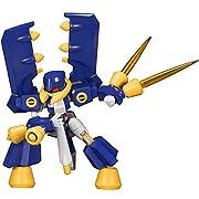 メダロット KWG06-C ティレルビートル