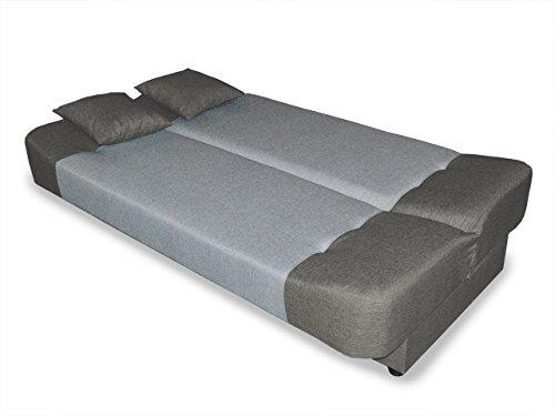 2-Sitzer-Sofa-mit-Schlaffunktion-200222144122