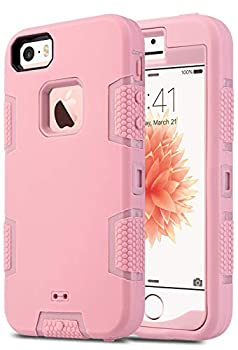 Best pink iphone 5s case Reviews